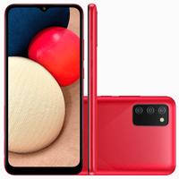 smartphone-samsung-galaxy-a02s-tela-infinita-65-octa-core-cmera-tripla-13mp-32gb-vermelho-a025-smartphone-samsung-galaxy-a02s-tela-infinita-65-octa-core-cmera-tripla-13-0