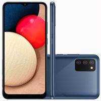 smartphone-samsung-galaxy-a02s-tela-infinita-65-octa-core-cmera-tripla-13mp-32gb-azul-a025-smartphone-samsung-galaxy-a02s-tela-infinita-65-octa-core-cmera-tripla-13mp-0