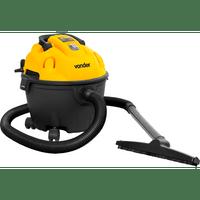 aspirador-de-p-vonder-1200w-10l-filtro-hepa-apv1210-220v-67258-0