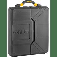jogo-de-ferramentas-vonder-com-maleta-110-peas-preto-3599110105-jogo-de-ferramentas-vonder-com-maleta-110-peas-preto-3599110105-67294-0