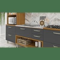 balco-de-cozinha-em-mdf-1-porta-2-gavetas-5-ps-princesa-freij-grafite-67241-0