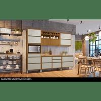 kit-cozinha-em-mdf-5-portas-3-gavetas-com-ps-baronesa-freij-off-white-67243-0