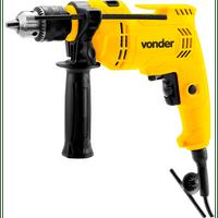 furadeira-de-impacto-vonder-1-chave-mandril-1-punho-auxiliar-550w-fiv550n-110v-67303-0