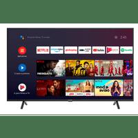 smart-tv-led-50-panasonic-4k-uhd-wi-fi-bluetooth-google-assistant-50hx550b-smart-tv-led-50-panasonic-4k-uhd-wi-fi-bluetooth-google-assistant-50hx550b-64109-0