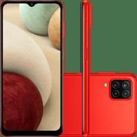 smartphone-samsung-galaxy-a12-tela-infinita-65-octa-core-cmera-qudrupla-48mp-64gb-vermelho-a125m-smartphone-samsung-galaxy-a12-tela-infinita-65-octa-core-cmera-qudrupl-0