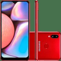 smartphone-samsung-galaxy-a10s-6-2-cmera-13mp2mp-32gb-octa-core-vermelho-a107m-smartphone-samsung-galaxy-a10s-6-2-cmera-13mp2mp-32gb-octa-core-vermelho-a107m-67079-0