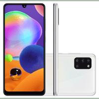 smartphone-samsung-galaxy-a31-6-4-cmera-48mp-128gb-octa-core-branco-a315gzwkzto-smartphone-samsung-galaxy-a31-6-4-cmera-48mp-128gb-octa-core-branco-a315gzwkzto-67089-0