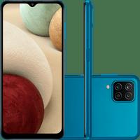 smartphone-samsung-galaxy-a12-tela-infinita-65-octa-core-cmera-qudrupla-48mp-64gb-azul-a125m-smartphone-samsung-galaxy-a12-tela-infinita-65-octa-core-cmera-qudrupla-4-0