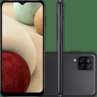 smartphone-samsung-galaxy-a12-tela-infinita-65-octa-core-cmera-qudrupla-48mp-64gb-preto-a125m-smartphone-samsung-galaxy-a12-tela-infinita-65-octa-core-cmera-qudrupla-0