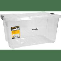 caixa-ba-para-ferramentas-vonder-02-travas-plstico-transparente-cbv028-caixa-ba-para-ferramentas-vonder-02-travas-plstico-transparente-cbv028-67274-0