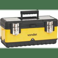caixa-para-ferramentas-vonder-bandeja-removvel-metlicaplstico-amarela-cmv0380-caixa-para-ferramentas-vonder-bandeja-removvel-metlicaplstico-amarela-cmv0380-67276-0