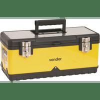 caixa-para-ferramentas-vonder-bandeja-removvel-metlicaplstico-amarela-cmv0500-caixa-para-ferramentas-vonder-bandeja-removvel-metlicaplstico-amarela-cmv0500-67277-0