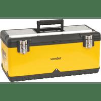 caixa-para-ferramentas-vonder-bandeja-removvel-metlicaplstico-amarela-cmv0590-caixa-para-ferramentas-vonder-bandeja-removvel-metlicaplstico-amarela-cmv0590-67278-0