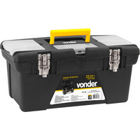 caixa-plstica-para-ferramentas-preto-e-amarelo-cpv190-caixa-plstica-para-ferramentas-preto-e-amarelo-cpv190-67279-0