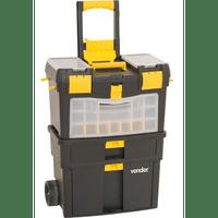 caixa-plstica-para-ferramentas-02-compartimentos-preto-e-amarelo-crv0100-caixa-plstica-para-ferramentas-02-compartimentos-preto-e-amarelo-crv0100-67280-0