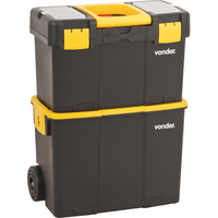 caixa-plstica-para-ferramentas-com-rodinhas-preto-com-amarelo-crv0300-caixa-plstica-para-ferramentas-com-rodinhas-preto-com-amarelo-crv0300-67282-0
