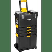caixa-plstica-para-ferramentas-com-rodinhas-preto-com-amarelo-crv0500-caixa-plstica-para-ferramentas-com-rodinhas-preto-com-amarelo-crv0500-67283-0