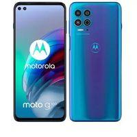Imagem de Smartphone Motorola Moto G100 256GB 5G