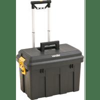 caixa-plstica-para-ferramentas-com-rodinhas-preto-com-amarelo-crv0200-caixa-plstica-para-ferramentas-com-rodinhas-preto-com-amarelo-crv0200-67281-0
