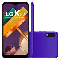 smartphone-lg-k22-6-2-cmera-13mp2mp-32gb-octa-core-azul-lmk200bmw-smartphone-lg-k22-6-2-cmera-13mp2mp-32gb-octa-core-azul-lmk200bmw-66131-0