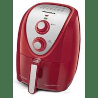 fritadeira-sem-leo-air-fryer-mondial-grand-family-timer-controle-de-temperatura-5l-vermelhoinox-afn50ri-220v-66046-4