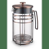 cafeteira-francesa-mailoeder-oxford-vidro-borosilicato-1l-qm021000-cafeteira-francesa-mailoeder-oxford-vidro-borosilicato-1l-qm021000-64491-0