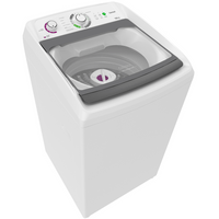 lavadora-de-roupas-consul-12kg-15-programas-de-lavagem-branca-cwh12ab-220v-57170-0