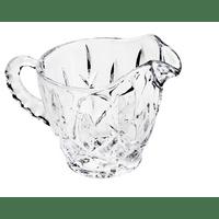 molheira-dublin-lyor-cristal-175ml-transparente-7220-molheira-dublin-lyor-cristal-175ml-transparente-7220-67805-0