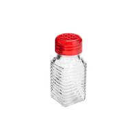 pote-para-tempero-lyor-com-tampa-80ml-vidro-vermelho-7509-pote-para-tempero-lyor-com-tampa-80ml-vidro-vermelho-7509-67844-0