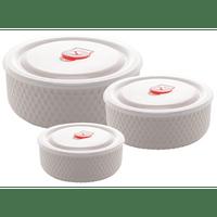 conjunto-de-refratrios-new-bone-lyor-3-peas-tampa-de-plstico-porcelana-8591-conjunto-de-refratrios-new-bone-lyor-3-peas-tampa-de-plstico-porcelana-8591-67743-0
