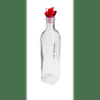 garrafa-para-azeite-lyor-com-tampa-vidro-510ml-transparente-7513-garrafa-para-azeite-lyor-com-tampa-vidro-510ml-transparente-7513-67786-0