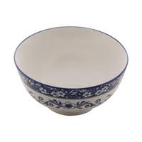 bowl-blue-garden-lyor-porcelana-8482-bowl-blue-garden-lyor-porcelana-8482-67686-0