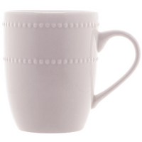 caneca-new-bone-pearl-porcelana-390ml-8583-caneca-new-bone-pearl-porcelana-390ml-8583-67702-0