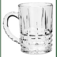 jogo-de-canecas-calcut-para-cappuccino-lyor-6-peas-vidro-172ml-7536-jogo-de-canecas-calcut-para-cappuccino-lyor-6-peas-vidro-172ml-7536-67732-0