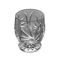porta-talheres-lyor-cristal-prima-7886-porta-talheres-lyor-cristal-prima-7886-67841-0