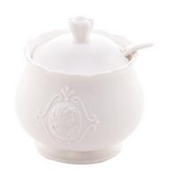 aucareiro-super-white-queen-lyor-porcelana-com-tampa-branco-8562-aucareiro-super-white-queen-lyor-porcelana-com-tampa-branco-8562-67664-0