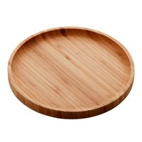 bandeja-round-20x20cm-bambu-1361-bandeja-round-20x20cm-bambu-1361-67669-0