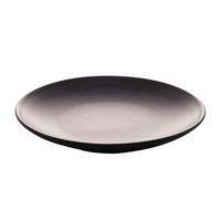 prato-para-sobremesa-cronus-lyor-cermica-preto-185cm-8609-prato-para-sobremesa-cronus-lyor-cermica-preto-185cm-8609-67845-0