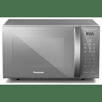 micro-ondas-panasonic-27-litros-prata-800w-nn-st55lmru-220v-66995-0