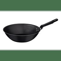 panela-wok-tramontina-36-litros-28cm-loreto-20395028-panela-wok-tramontina-36-litros-28cm-loreto-20395028-66938-0