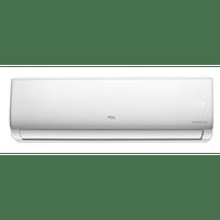 ar-condicionado-split-tcl-9000-btus-inverter-branco-tac09csa1inv-220v-67415-0