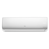 ar-condicionado-split-tcl-12000-btus-inverter-branco-tac12csa1inv-220v-67416-0