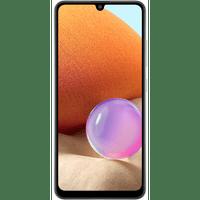 smartphone-samsung-galaxy-a32-6-4-cmera-qudrupla-64mp-128gb-octa-core-branco-a325-smartphone-samsung-galaxy-a32-6-4-cmera-qudrupla-64mp-128gb-octa-core-branco-a325-6672-0