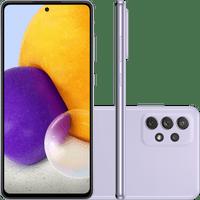 smartphone-samsung-galaxy-a72-tela-infinita-67-cmera-qudrupla-traseira-64mp-128gb-octa-core-violeta-sm-a725mds-smartphone-samsung-galaxy-a72-tela-infinita-67-cmera-qud-0