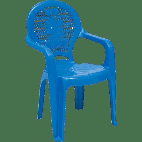 cadeira-infantil-tramontina-com-braco-azul-catty-estampada-92264070-azul-8140-0