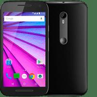smartphone-motorola-moto-g-3-geracao-4g-desbloqueado-claro-preto-xt1543-smartphone-motorola-moto-g-3-geracao-4g-desbloqueado-claro-preto-xt1543-38601-0