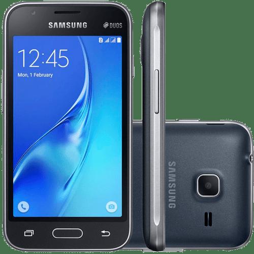 smartphone-samsung-galaxy-j1-mini-8-gb-desbloqueado-claro-preto-j105mm-smartphone-samsung-galaxy-j1-mini-8-gb-desbloqueado-claro-preto-j105mm-38602-0