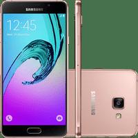 smartphone-galaxy-a7-samsung-dual-chip-4g-octa-core-rose-a710-smartphone-galaxy-a7-samsung-dual-chip-4g-octa-core-rose-a710-38187-0