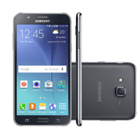 smartphone-galaxy-j7-samsung-quad-core-dual-chip-4g-desbloqueado-oi-preto-j700m-smartphone-galaxy-j7-samsung-quad-core-dual-chip-4g-desbloqueado-oi-preto-j700m-38177-0