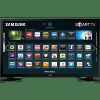 tv-led-40-samsung-full-hd-smart-tv-hdmi-e-usb-un40j5200a-tv-led-40-samsung-full-hd-smart-tv-hdmi-e-usb-un40j5200a-38653-0